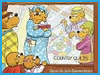 The Berenstain Bears & Mama's New Job