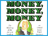 Money, Money, Money: The Meaning of the Art and Symbols on United States Paper Currency