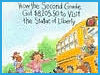 How the 2nd Grade Got $8,205.50 to Visit the Statue of Liberty