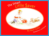 The Smart Little $aver